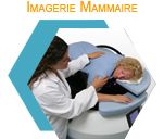 Examens Imagerie Mammaire